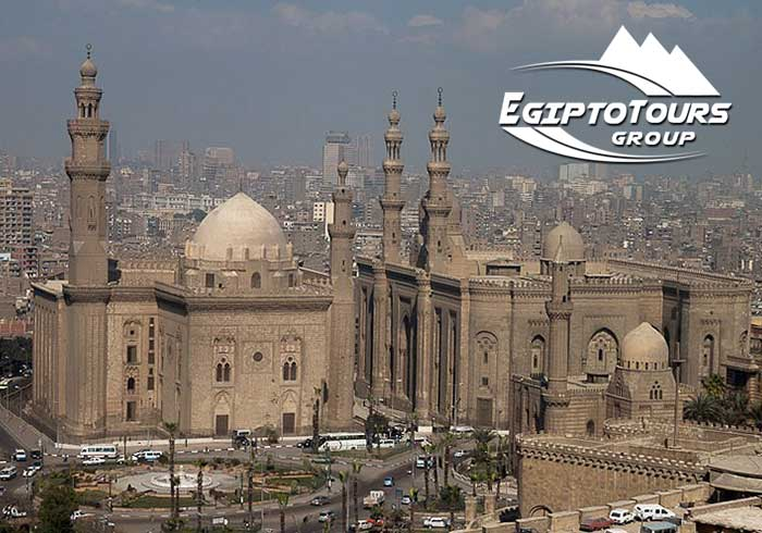 Click to enlarge image cairo-sultan-hassan.jpg