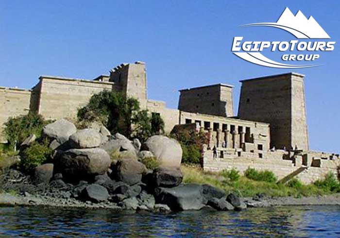 Click to enlarge image 12Aswan.jpg