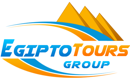 Egipto Tours Group